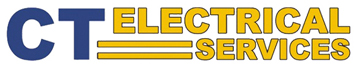 20 Kw Generac Generator CT | Generator For Home CT | Generac Generator Service CT | Generac Certified CT | CTElectrical.com